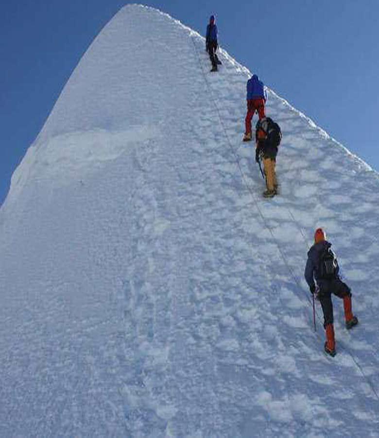 climbing-gallery-10